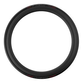 Pirelli P ZERO Velo TT Cykeldäck svart